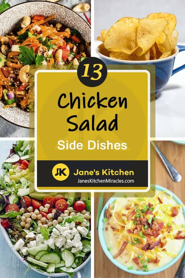 chicken-salad-sides-pin