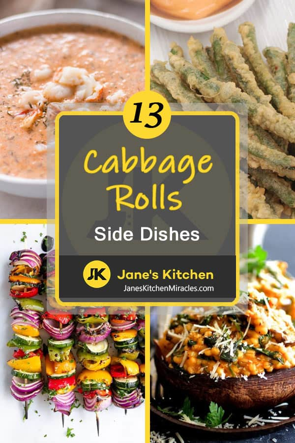 cabbage-rolls-sides-pin