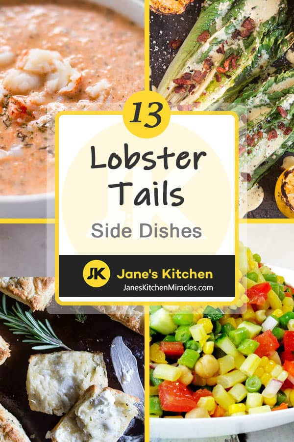 lobster-tail-sides-pin