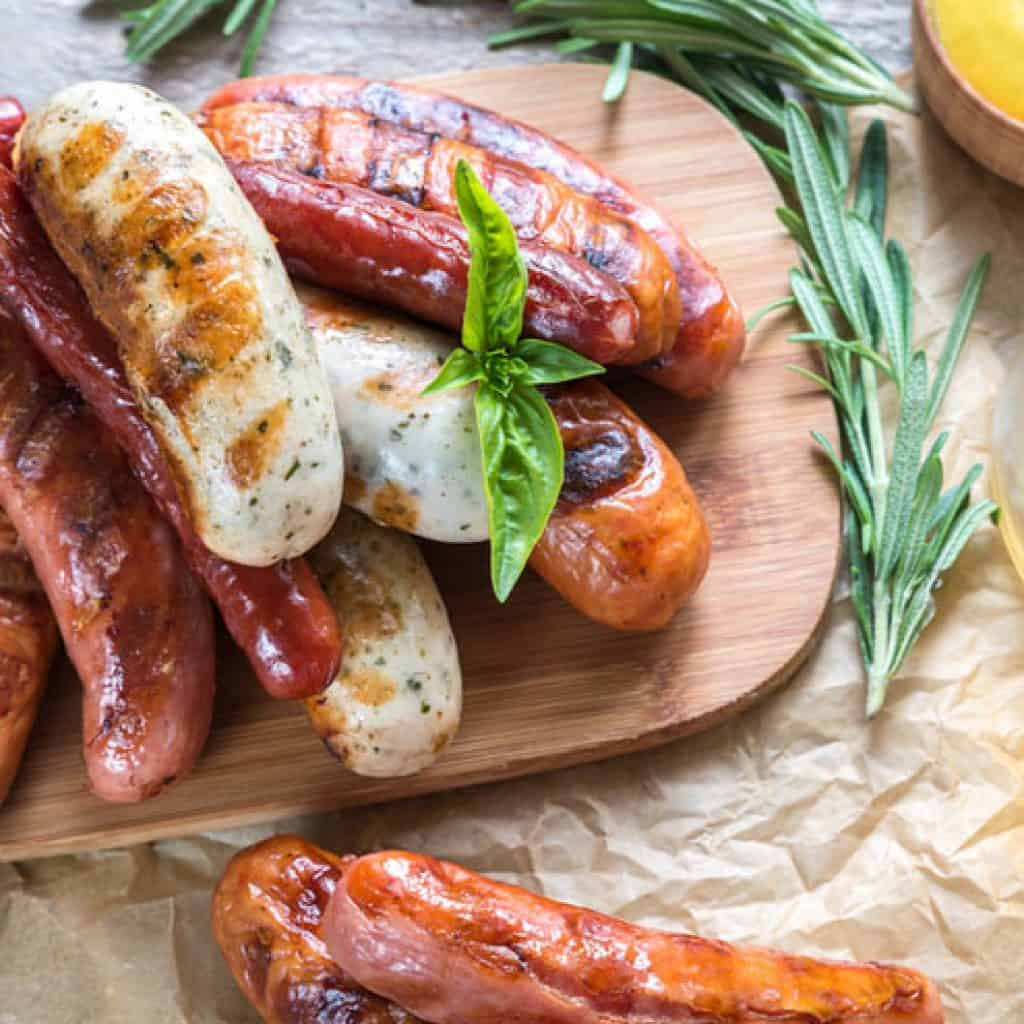 What To Serve With Brats 13 Magnificent Sides Jane S Kitchen Miracles