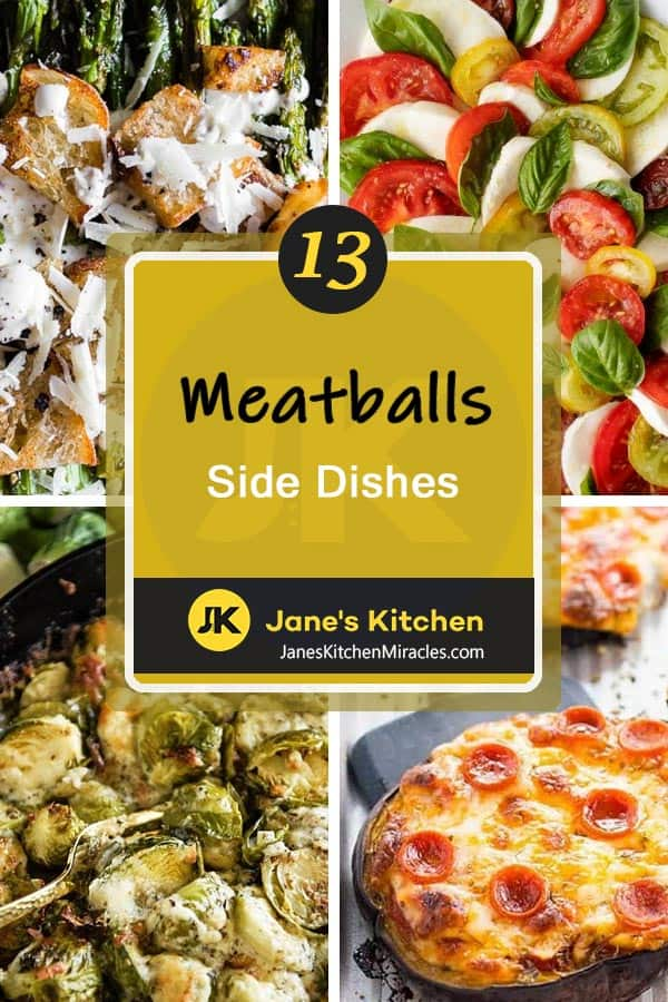 meatballs sides pin