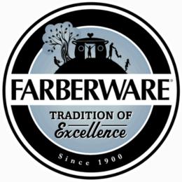 cookware sets farberware