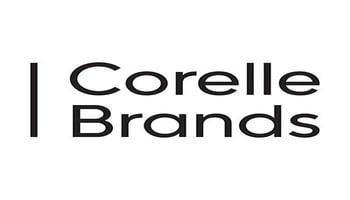 dinnerware sets brand corelle