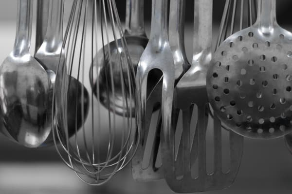 utensil types