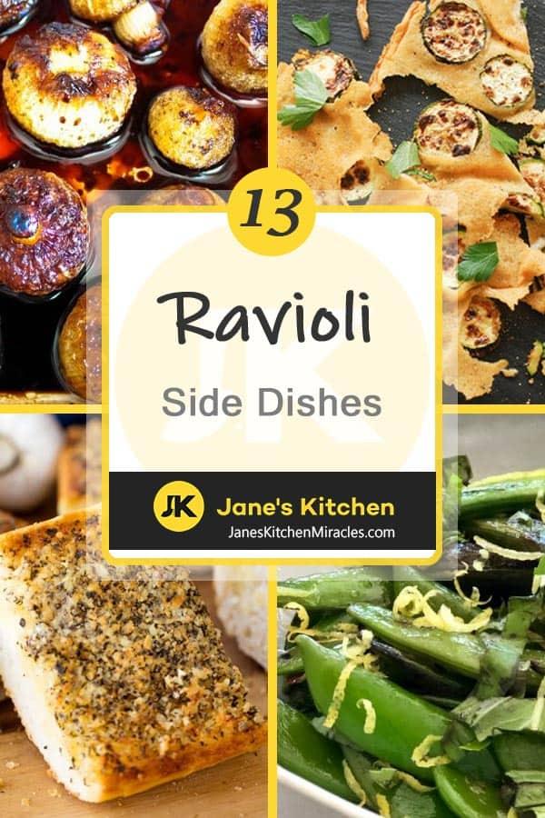 ravioli sides pin