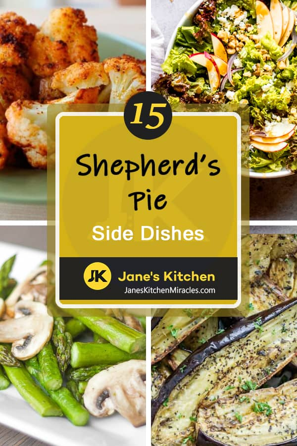 shepherds pie sides pin
