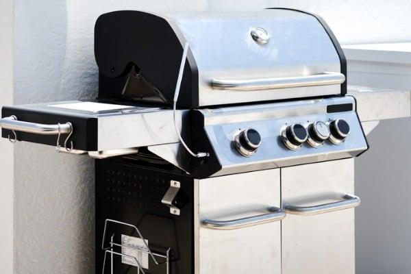 right pellet grill