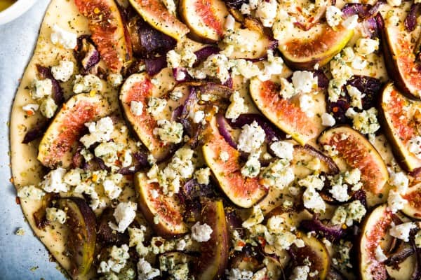 fig and caramelized online