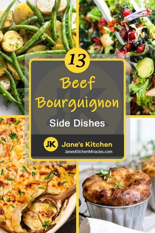 beef bourguignon side pin
