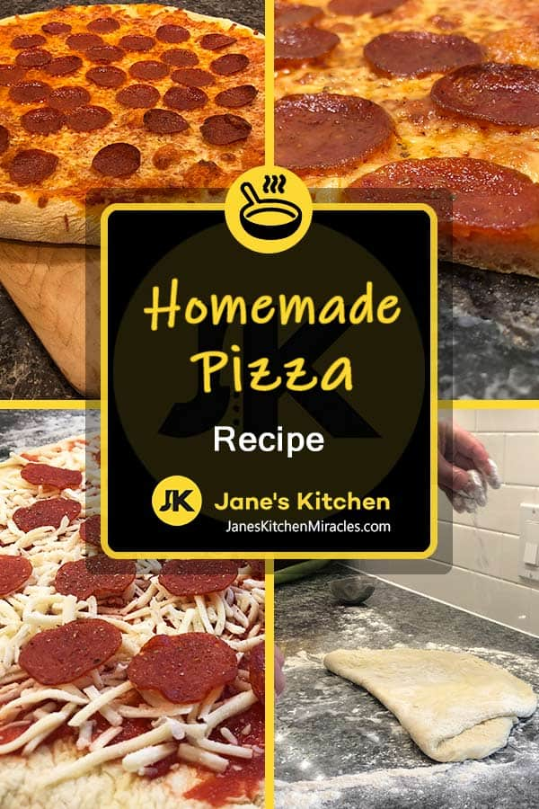 homemade-pizza-recipe-pin