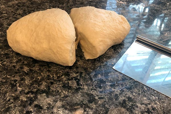 sliced-pizza-dough