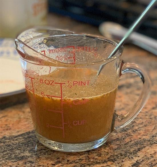 taco-liquid-mix