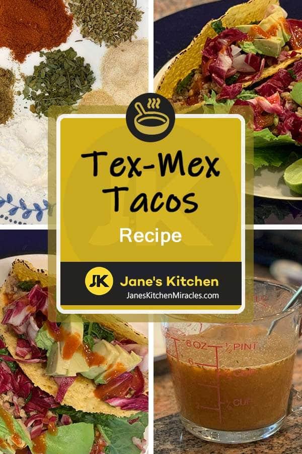 tex-mex-tacos-pin