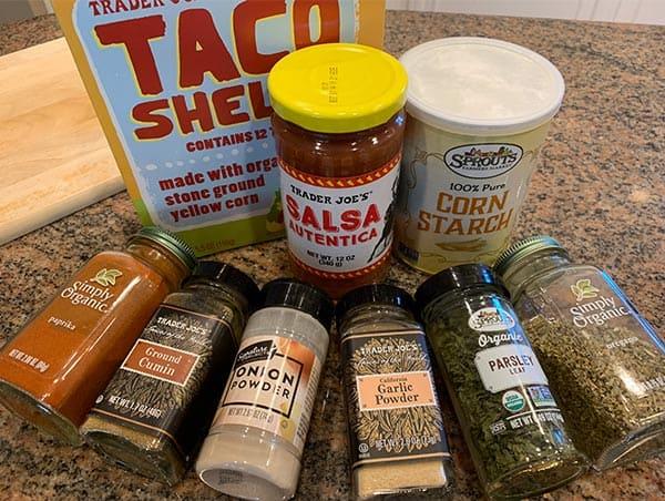 text-mex-taco-seasonings