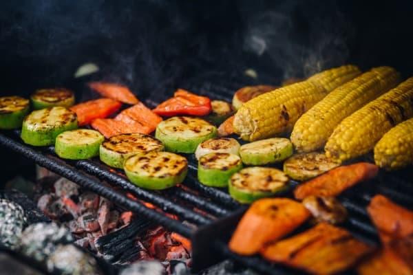 vegetarian-bbq-grilling