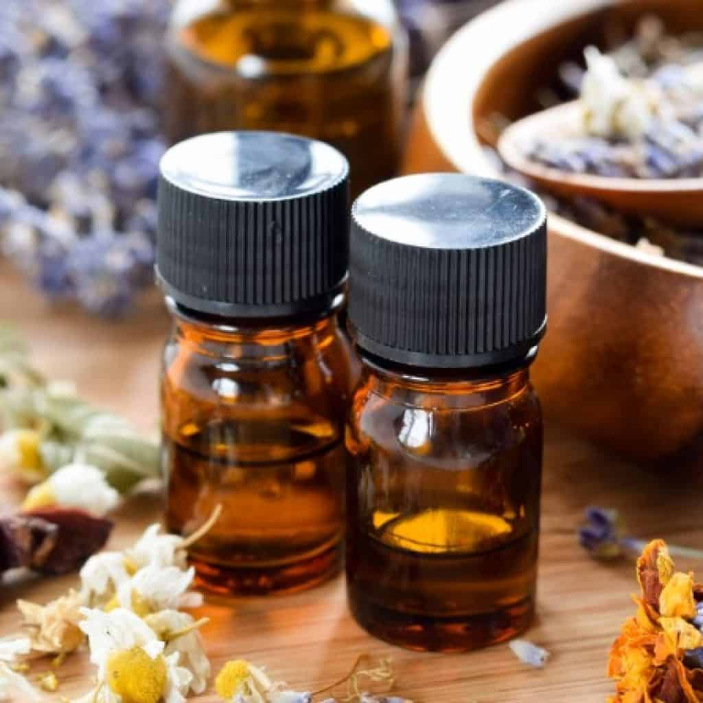Essential Oils for Skin Tags Recipes to Improve Your Skin ...