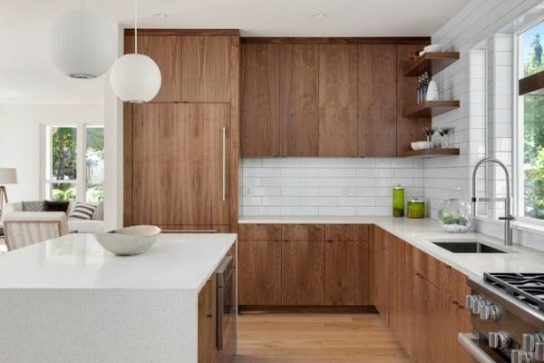 beautiful-cabinet