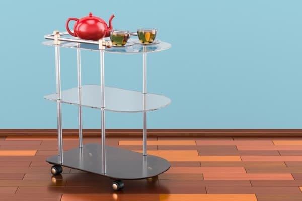 beverage-cart-example