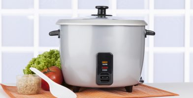 We tested and reviewed in detail the best rice cookers you can find today.