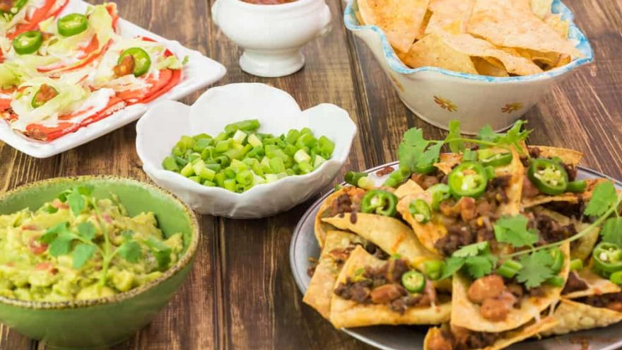10 Unbelievable Food Myths You Should Know About