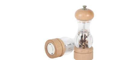 Best Pepper Grinders Reviewed and Tested