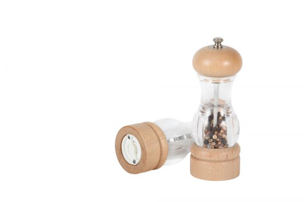 best pepper grinders