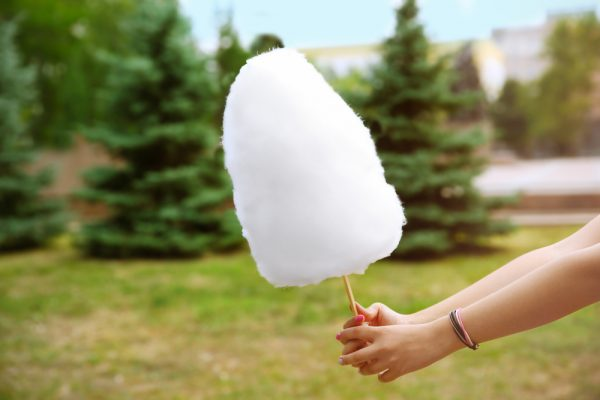 we tested the best cotton candy machines