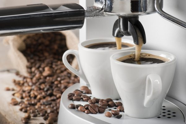 The Best Coffee Makers Reviewed
