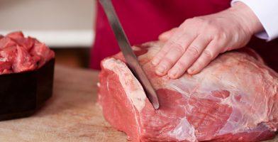 est butcher's knives