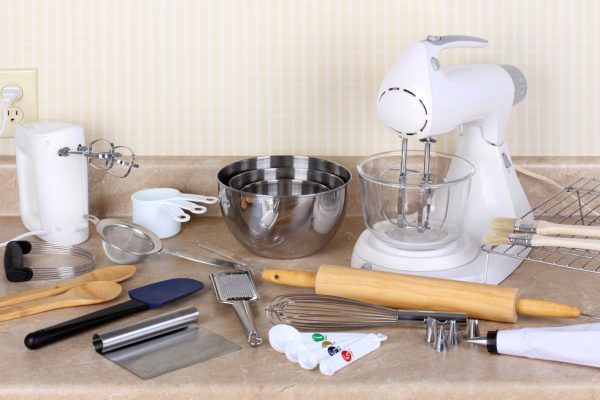 we tested the best pastry blenders, check out our reviews