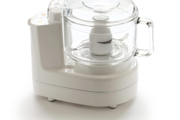 a review of the best food processors