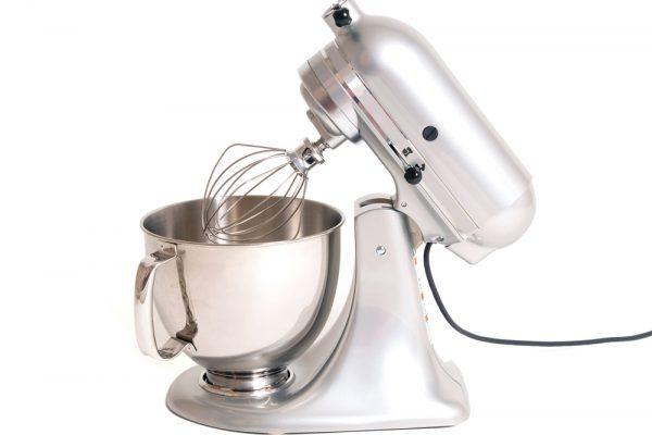 best commercial mixers