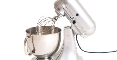 best commercial mixers