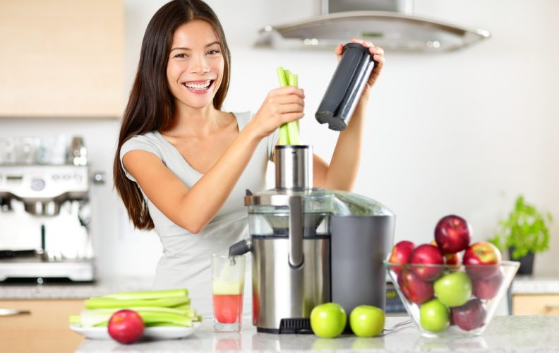 10 Common Juicing Mistakes and How to Avoid Them