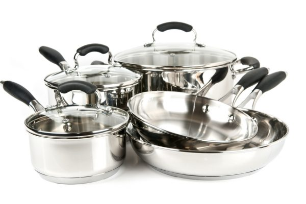 best cookware sets tested and tried