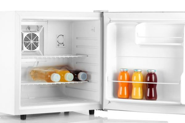 we tested and rated the best freezers for 2017