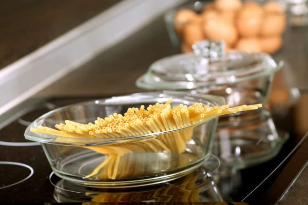 Best pasta cookers