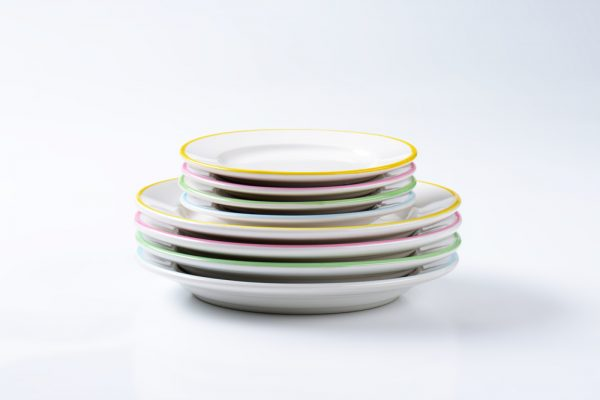 best plate sets reviewed and compared in detail