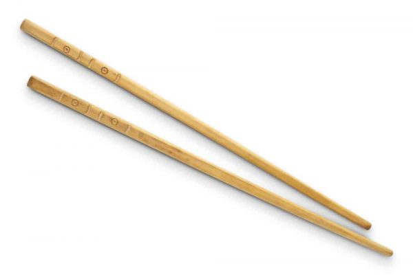 best chopsticks reviewed and tested by our team