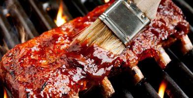 Best BBQ Tool Sets