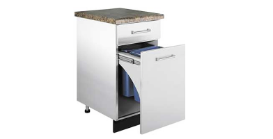best trash compactors
