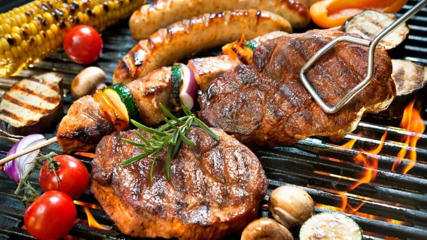 Creative Ways to Use Meat for Your Dinner Party