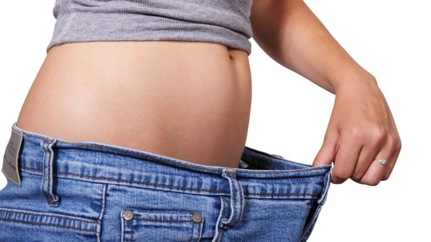 How to keep Your Waist line in Check: 5 Low Fat Recipes