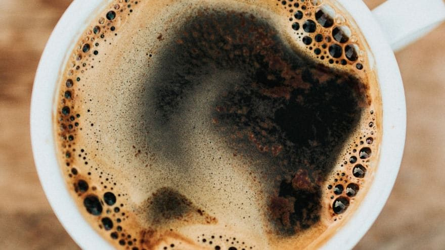 What Countries and Regions Produce the Best Coffee in the World?