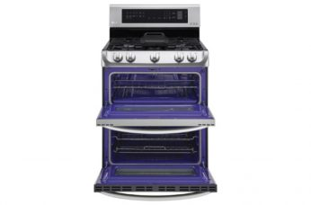 Best Gas Range Reviews