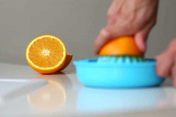 best hand juicers