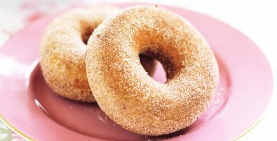 we reviewed the best mini donut makers on the market!