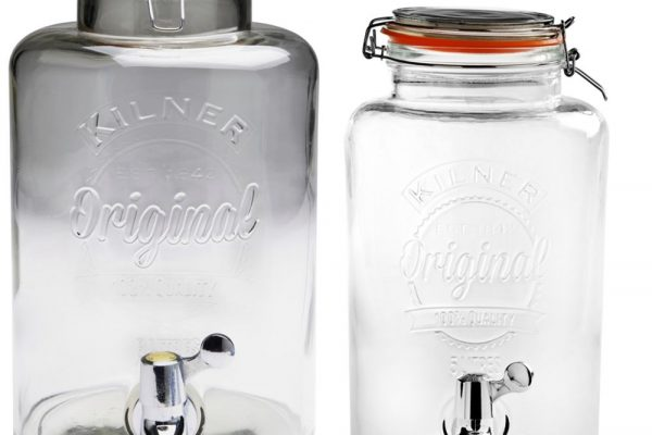 we reviewed the best party water dispensers available