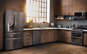 Best refrigerators and brands