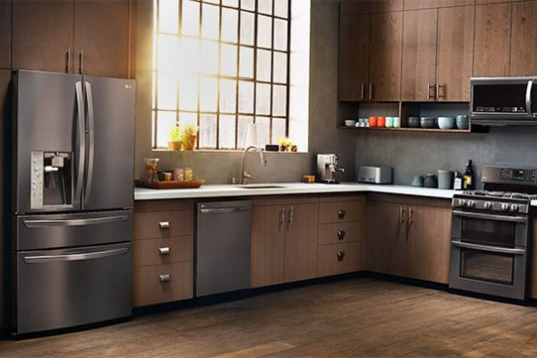 Best refrigerators and brands
